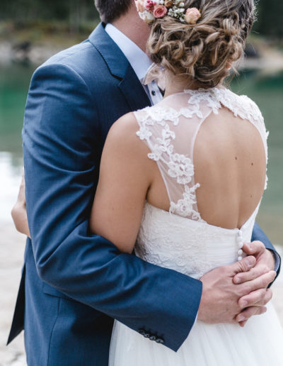 wedding-juli-marleen-hochzeitsfotografie-hochzeitfotografin-weddingphotographer-schweiz-luzern-switzerland-vintage-boho-hochzeit-74