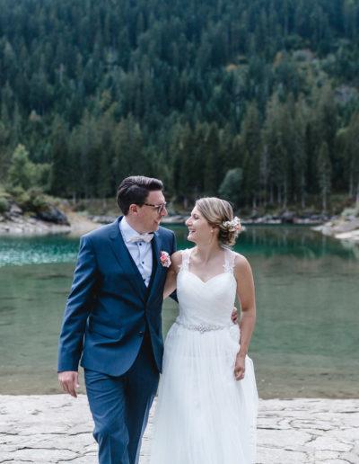 wedding-juli-marleen-hochzeitsfotografie-hochzeitfotografin-weddingphotographer-schweiz-luzern-switzerland-vintage-boho-hochzeit-75