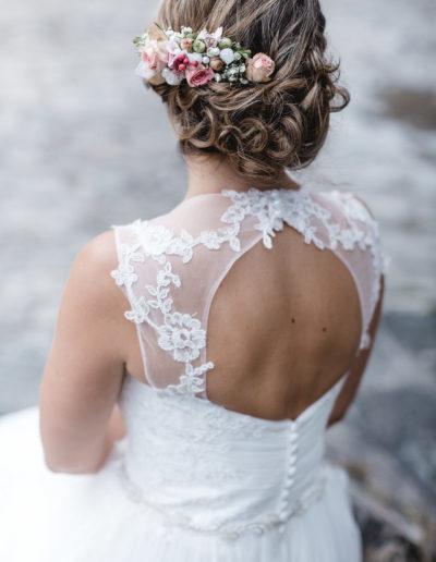 wedding-juli-marleen-hochzeitsfotografie-hochzeitfotografin-weddingphotographer-schweiz-luzern-switzerland-vintage-boho-hochzeit-76