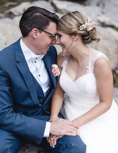 wedding-juli-marleen-hochzeitsfotografie-hochzeitfotografin-weddingphotographer-schweiz-luzern-switzerland-vintage-boho-hochzeit-77