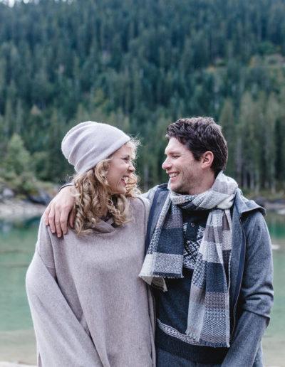 wedding-juli-marleen-hochzeitsfotografie-hochzeitfotografin-weddingphotographer-schweiz-luzern-switzerland-vintage-boho-hochzeit-79